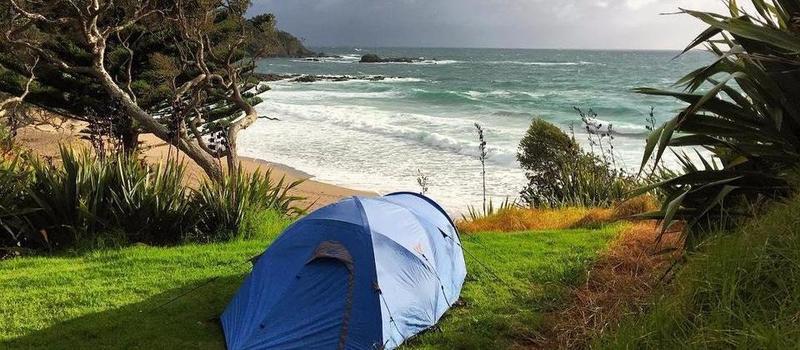 camping-vue-magnifique