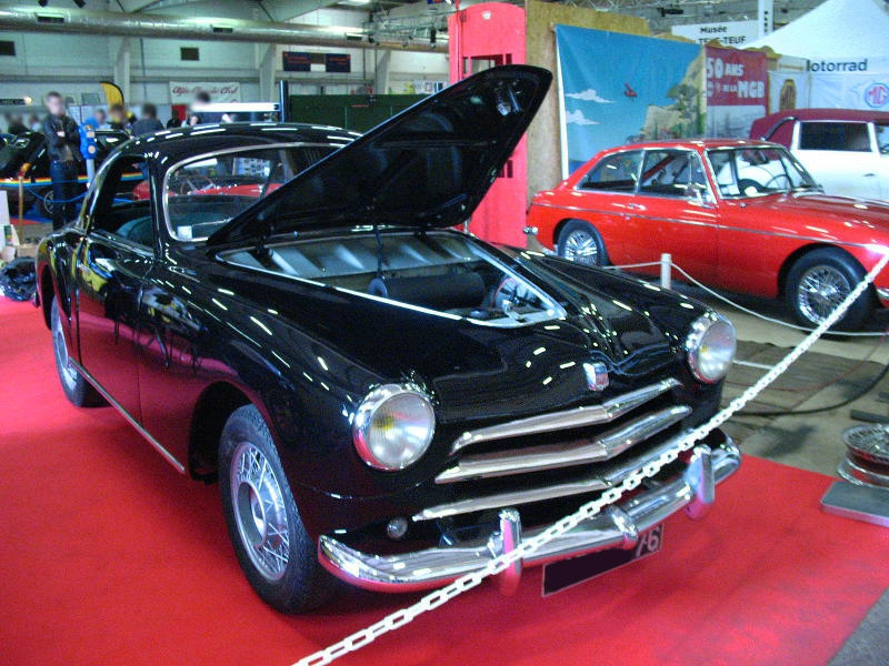 Simca9CoupeSportav
