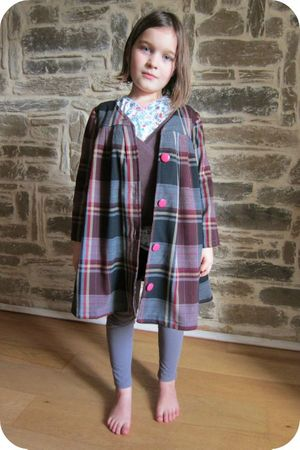 manteau-robe 3