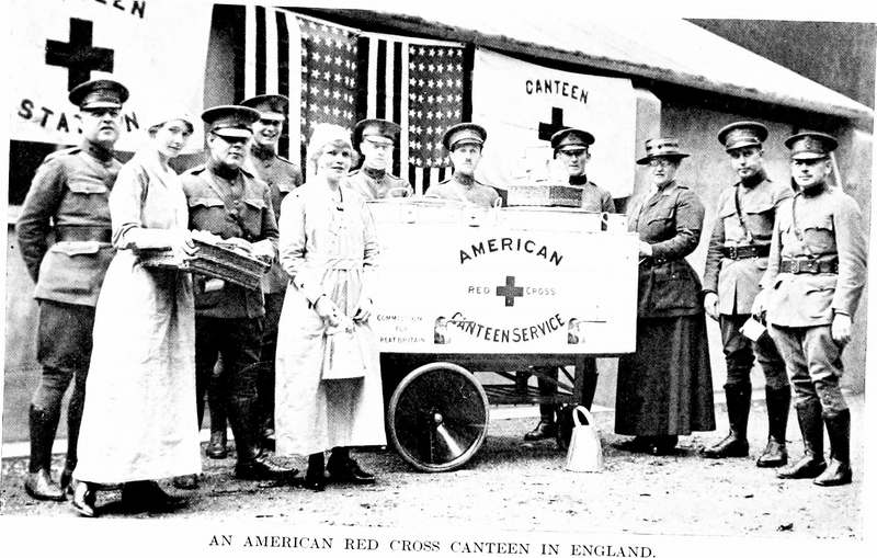 The_American_Red_Cross_in_the_great_war_(1919)_(14768677441)