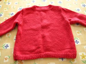 pull_rouge