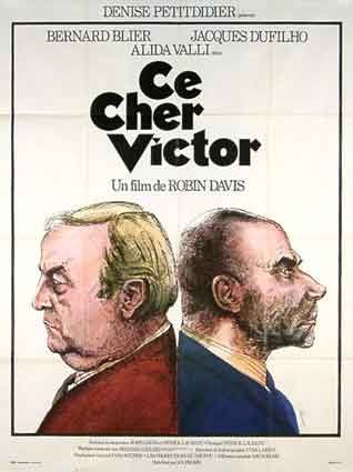 ce_cher_victor