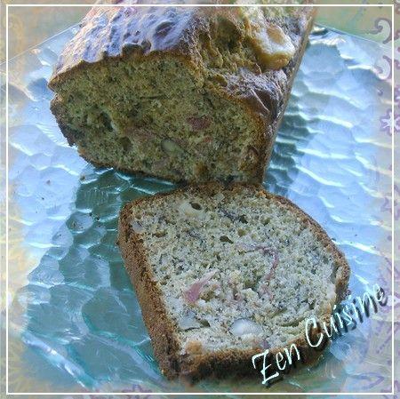 cake_reste_de_raclette___la_farine_de_lentilles
