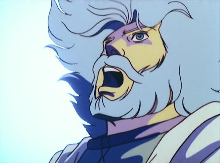 Canalblog Japon Anime Ulysse 31 Episode26 Le Royaume D Hadès 38