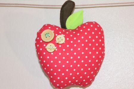 guirlande pommes (5)