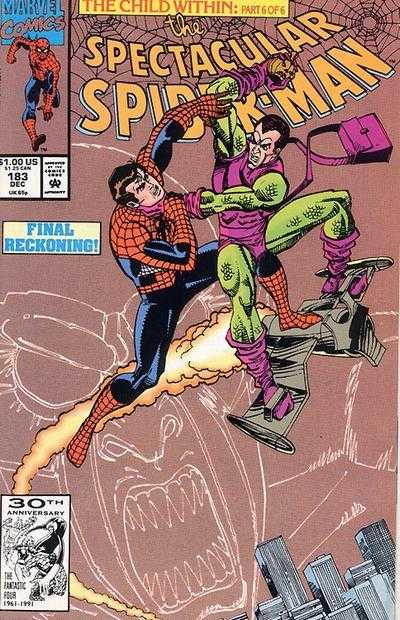 spectacular spiderman 1977 183