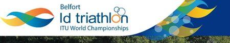 2013 Triatlon Belfort R