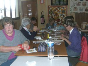 journée de l'amitié à viverols le 24-09-2012 008