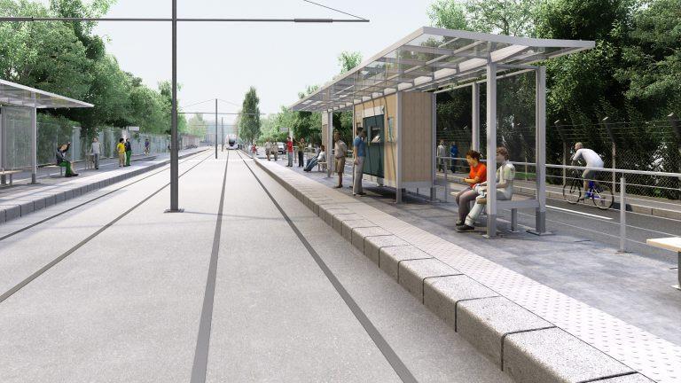 station-TGO-camp-des-loges
