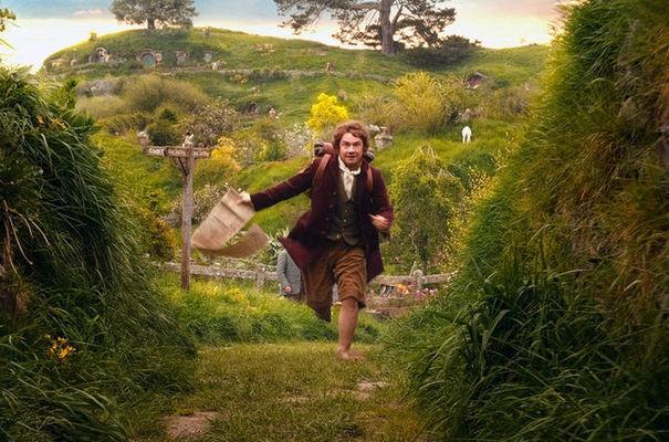 le-hobbit-un-voyage-inattendu-11_1101542