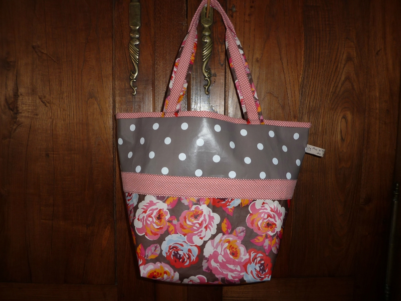 sac isabelle (2)