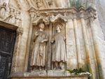 Saint_Thibault_en_Auxois_18