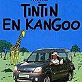 Tintin14