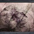 Divagation - muze15