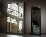 miroir_frame_ZEUS