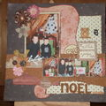 Une page... shabby