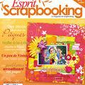 Esprit scrapbooking 8