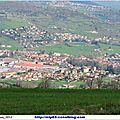Mts_Lyonnais_2012_0754