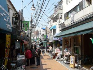 Canalblog_Tokyo03_10_Avril_2010_022