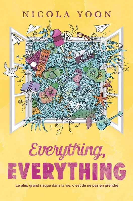 everything-everything-booksandrap