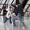 Ballet danseurs_20150516_8787w