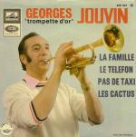 Album Georges Jouvin 1