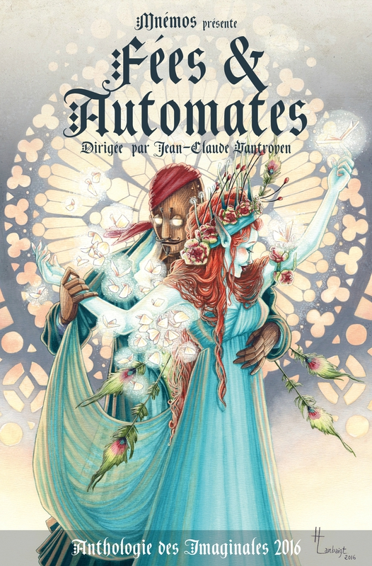 antho-imaginales-fees-et-automates-couv (1)