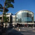 高松駅 Takamatsu eki