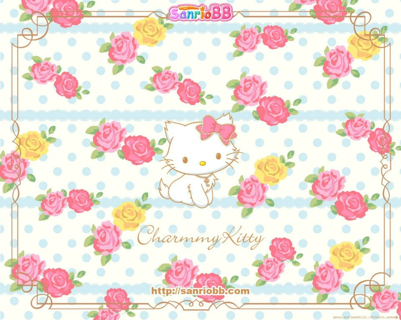 Sanrio-wallpapers-sanrio-33049760-960-768