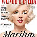 Vanity Fair (Fr) 2015