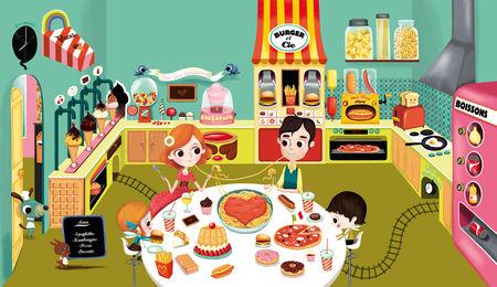 04_cuisine