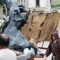 Saint-Jean 16 juin 2007 088