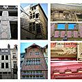 Journées du patrimoine troyes 2011