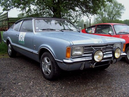FORD_Taunus_GXL_Coupe__1_
