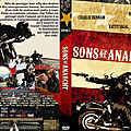 46. sons of anarchy saison 2