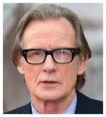 Bill_Nighy