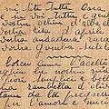 11 - 0037 - anna et paul agostini