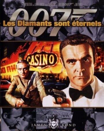 Diamants 1