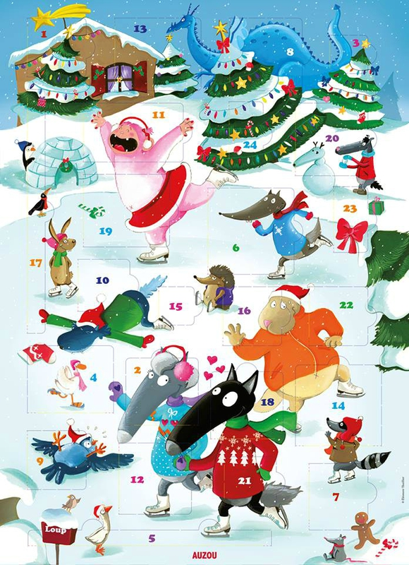 mamanprout_calendrierdelavent2015