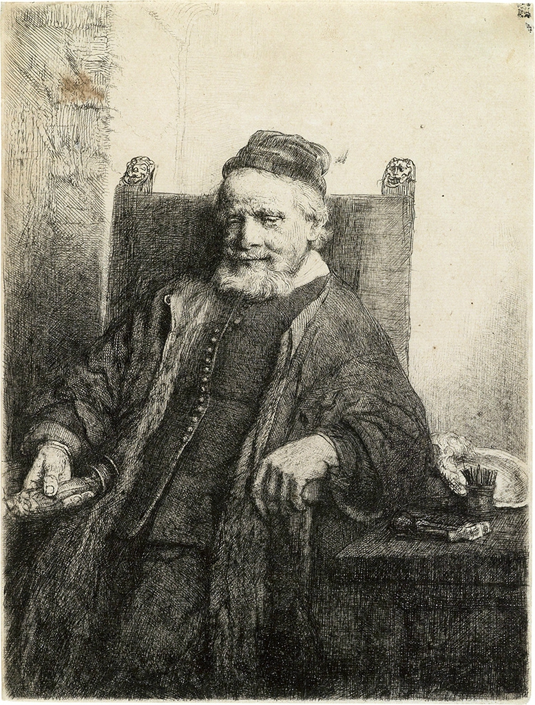 Jan Lutma
