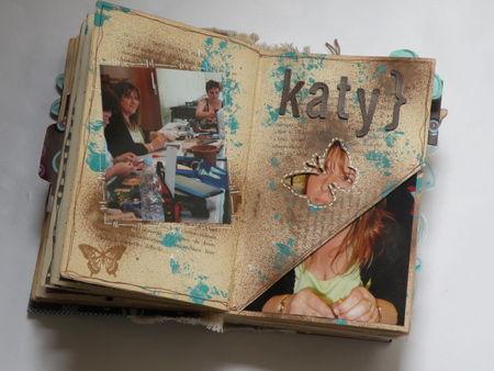 Atelier_Karine_Kazenave___livre_alt_r__0016