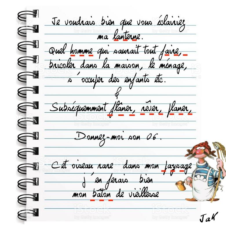 Realisation_du_13-03-18