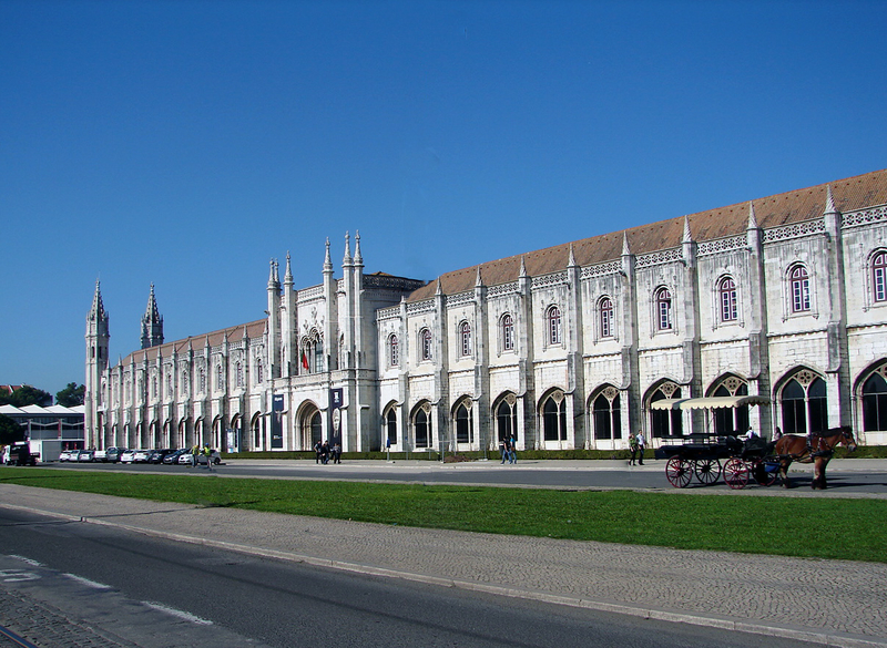 Lisbonne_Hi_ronymites_2