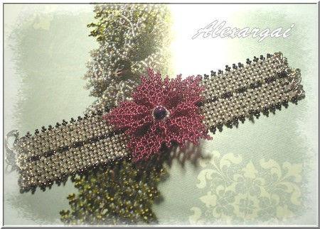 Bracelet_Lavender_Lace1
