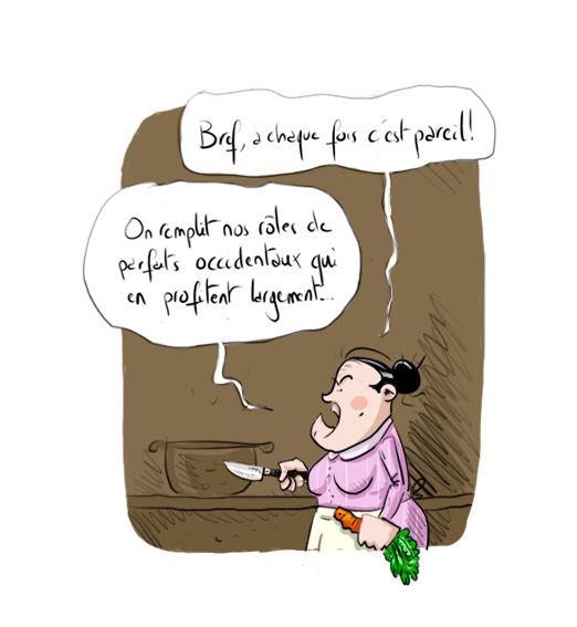 Monsieur_est_servi_09
