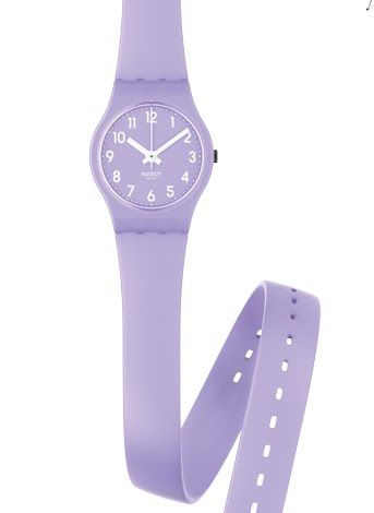Swatch_lady_collection