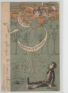 karnevals_sitzung_1901