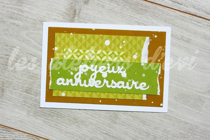 Cartes anniversaires Février part2 (3)