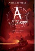 a-comme-association,-tome-4---le-subtil-parfum-du-soufre-140787-250-400