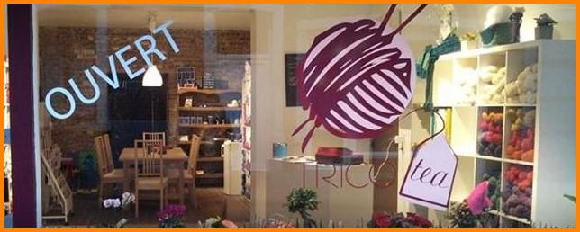 magasin_Tricotea
